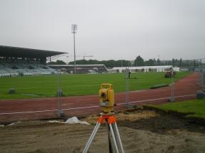 13 mai 2009 stade de COLOMBES (2)