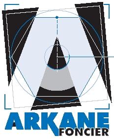 Arkane foncier